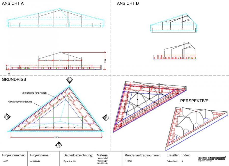 DiaD_Pyramide  im Auftrag von Delafair