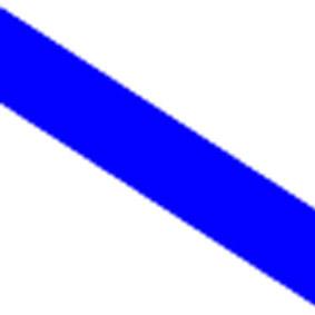 Logo_Naturlehrpfad