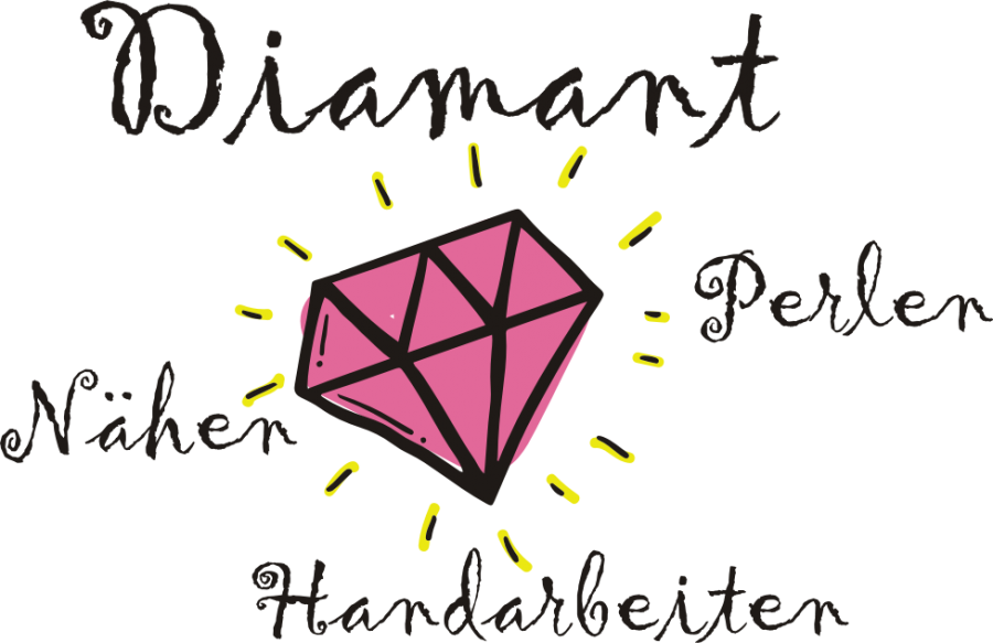 Diamant-Handarbeitsgruppe - Nähen, Perlen, Handarbeiten im Mehrgenerationenhaus Kaiserslautern