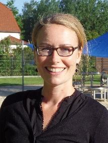 Diana Bellach