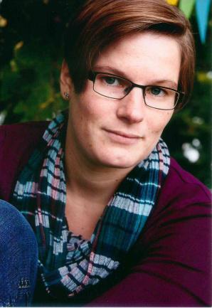 Diana Obernosterer