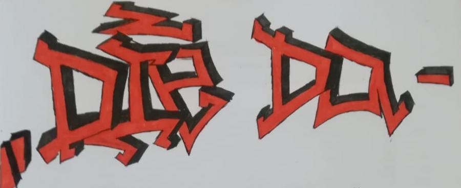 Die da_1