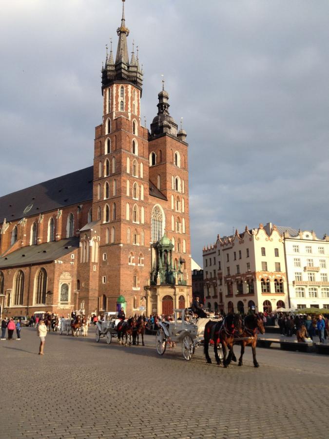 marienkirche_krakau