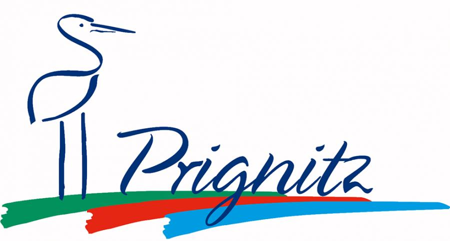 Logo TV Prignitz