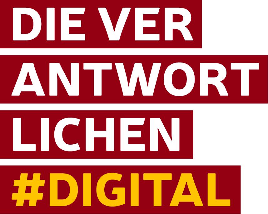 #digital
