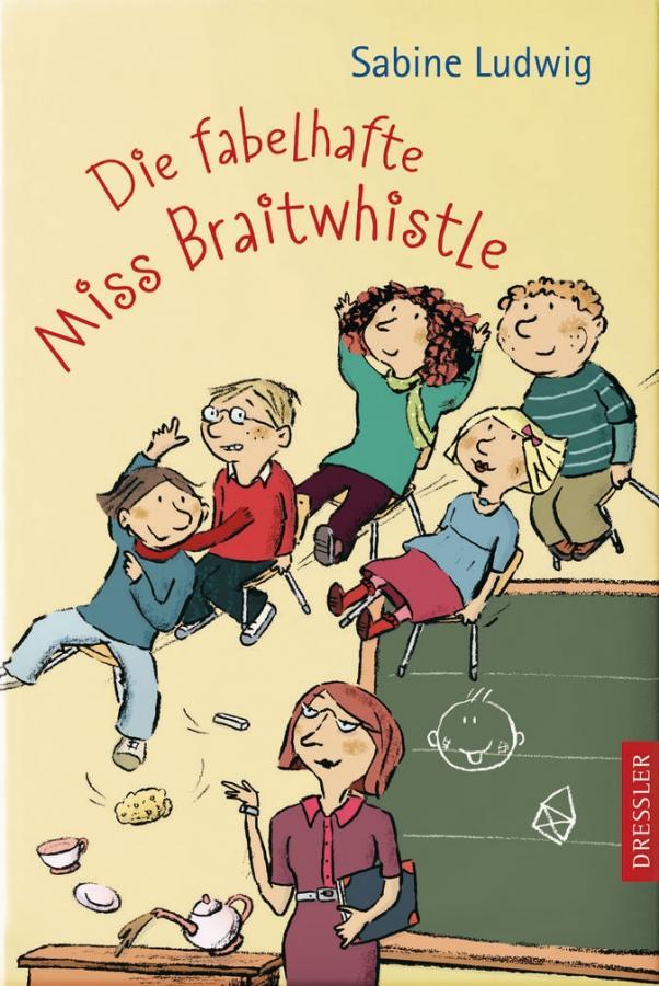 Braitwhistle