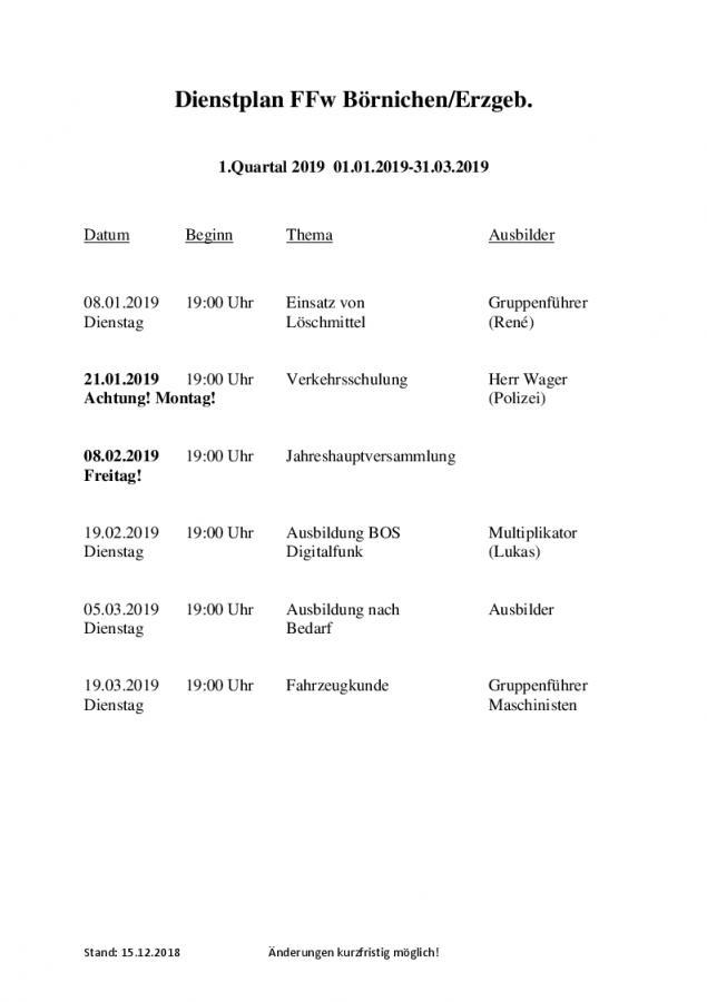Dienstplan_201901