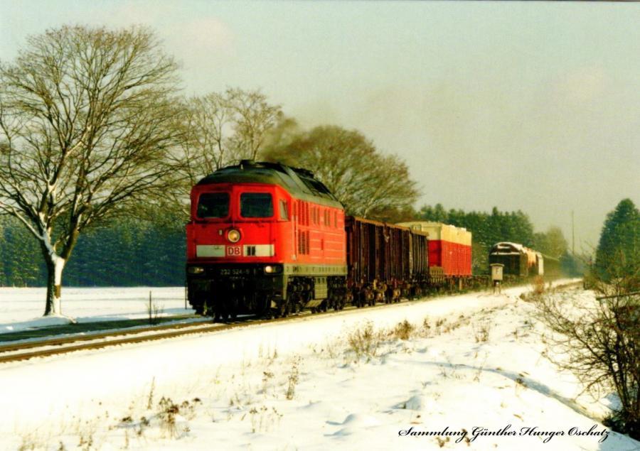 232 524 (DB AG)