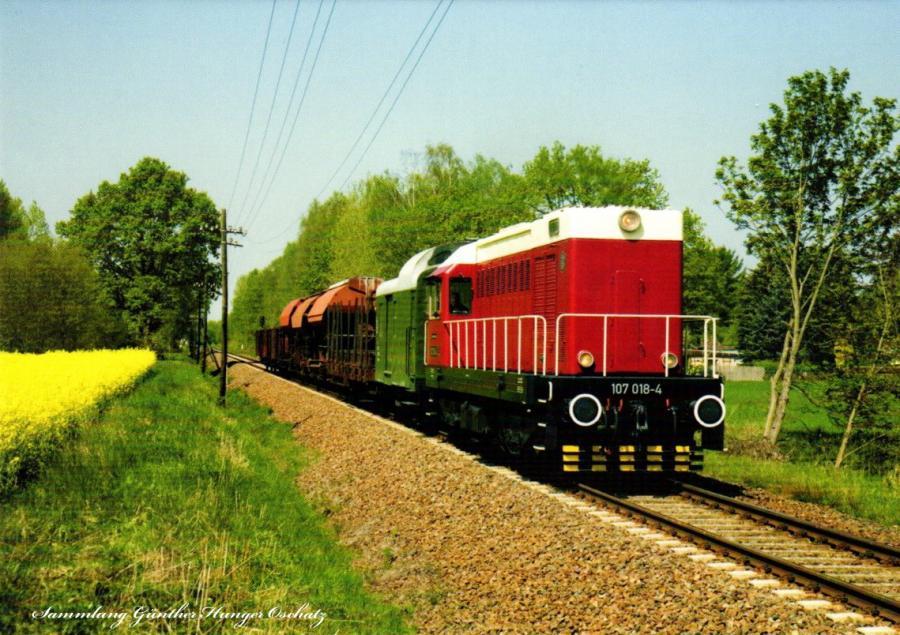 107 018 (Railsystem RP GmbH)
