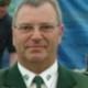 Dieter Stoffregen