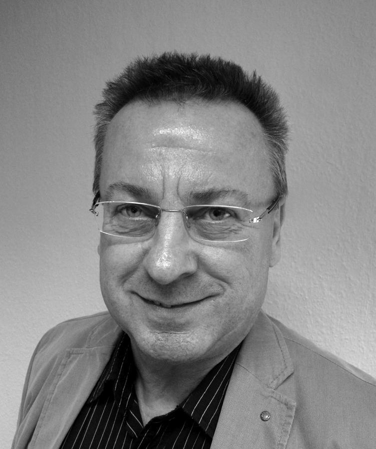 Dietmar Varchmin