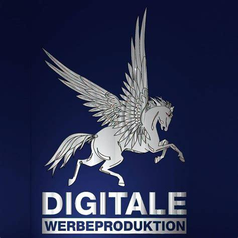 Sponsor Digitale Werbe
