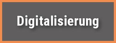 Digitalierung_Netzwerkfreund