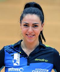 Dijana Holoková