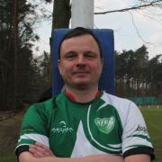 Dirk Winkler