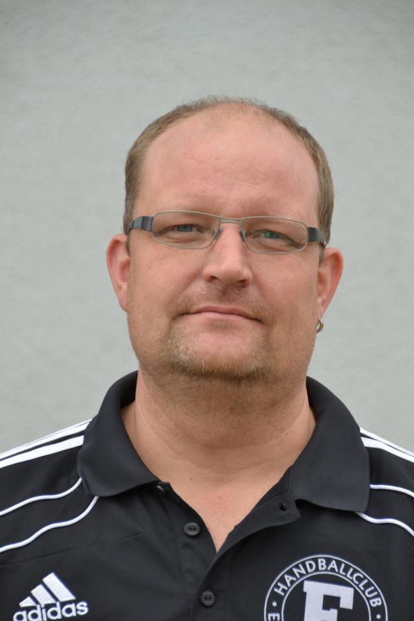 Dirk Wunderlich