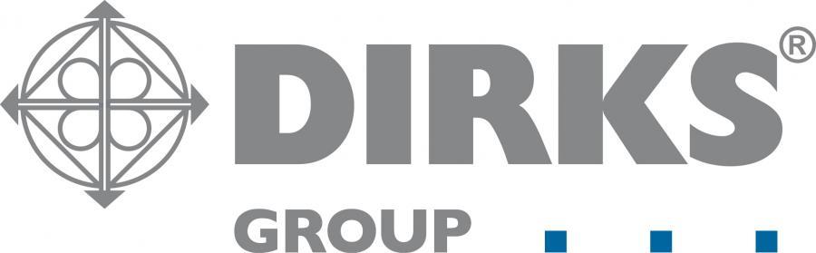 Dirks Group