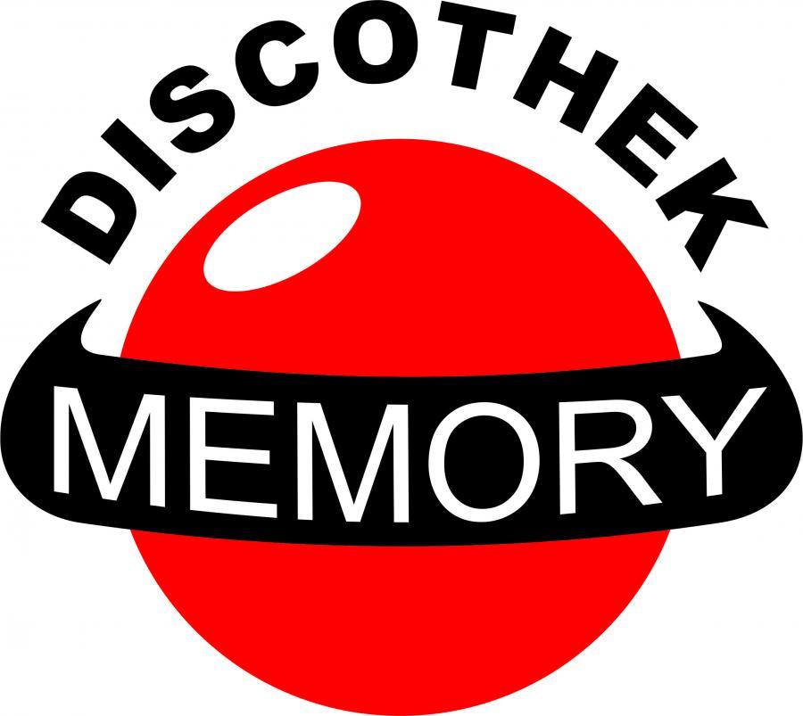 Discothek Memory Mahitzschen