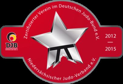 Zertifikation 2012-2015