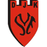 DJK Eggolsheim-Logo