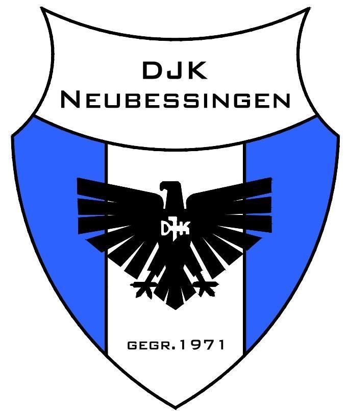 https://fotos.verwaltungsportal.de/seitengenerator/gross/djk_neubessgingen.jpg