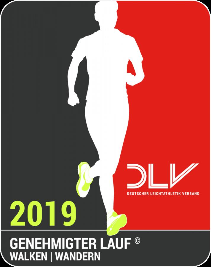 DLV 2019
