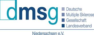 DMSG Wolfsburg