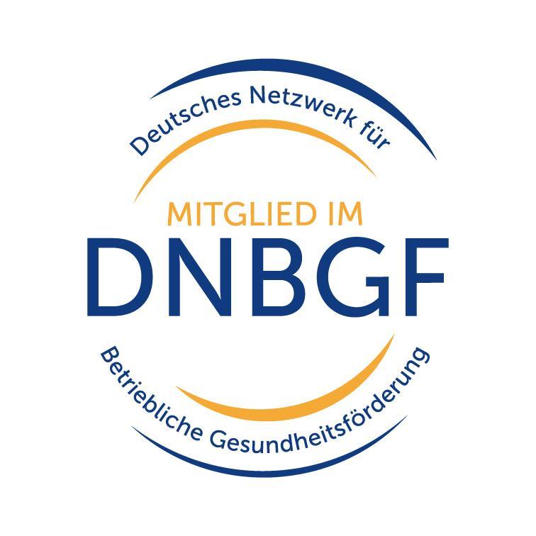Deutsches Netzwerk für betriebliche Gesundheitsförderung