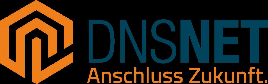 DNS Net