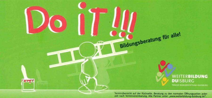 Do_It-Bildungsberatung