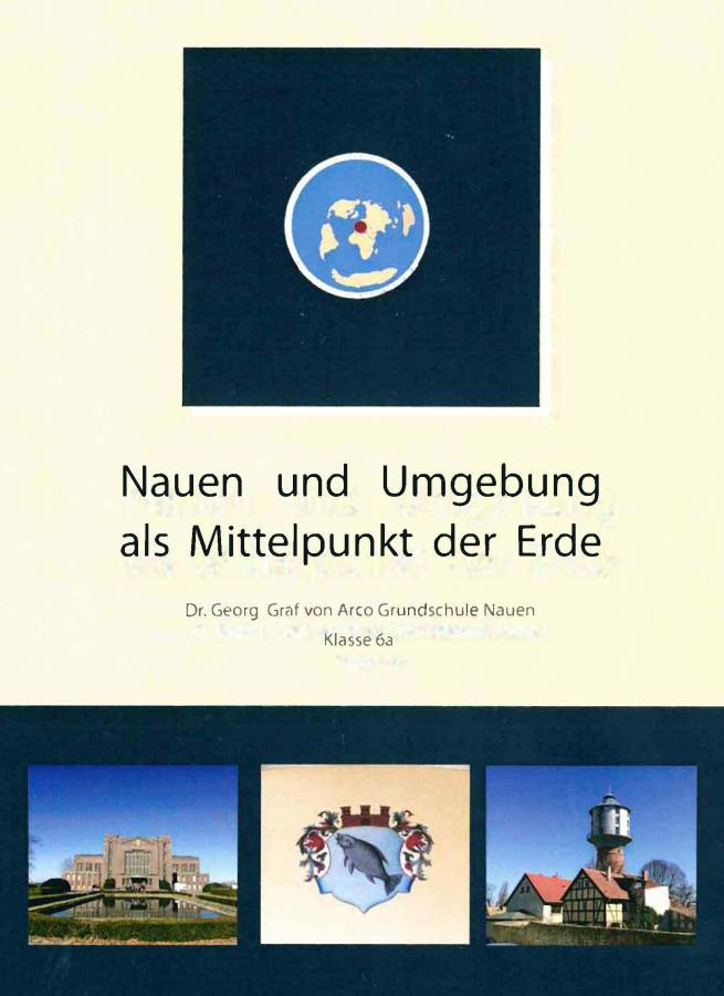 Deckblatt_Stadtentdecker_Buch_2018