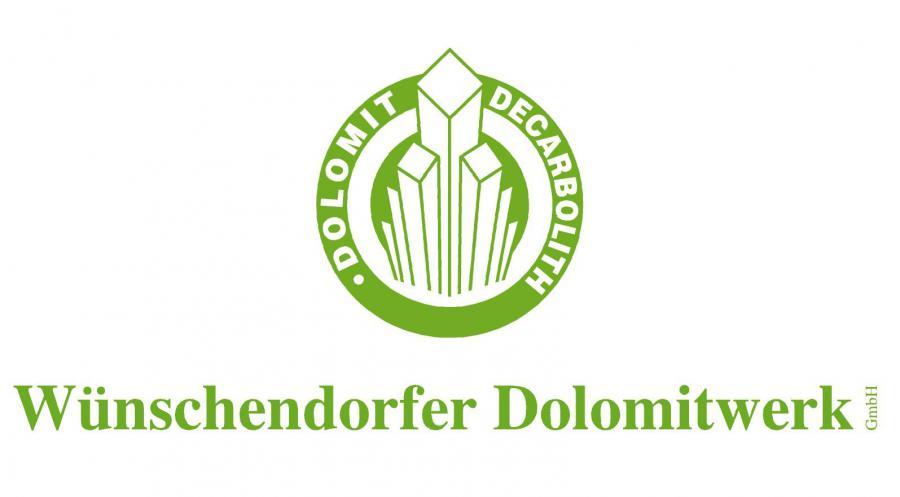 Dolomitwerk Wünschendorf