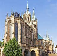 Bild Erfurt