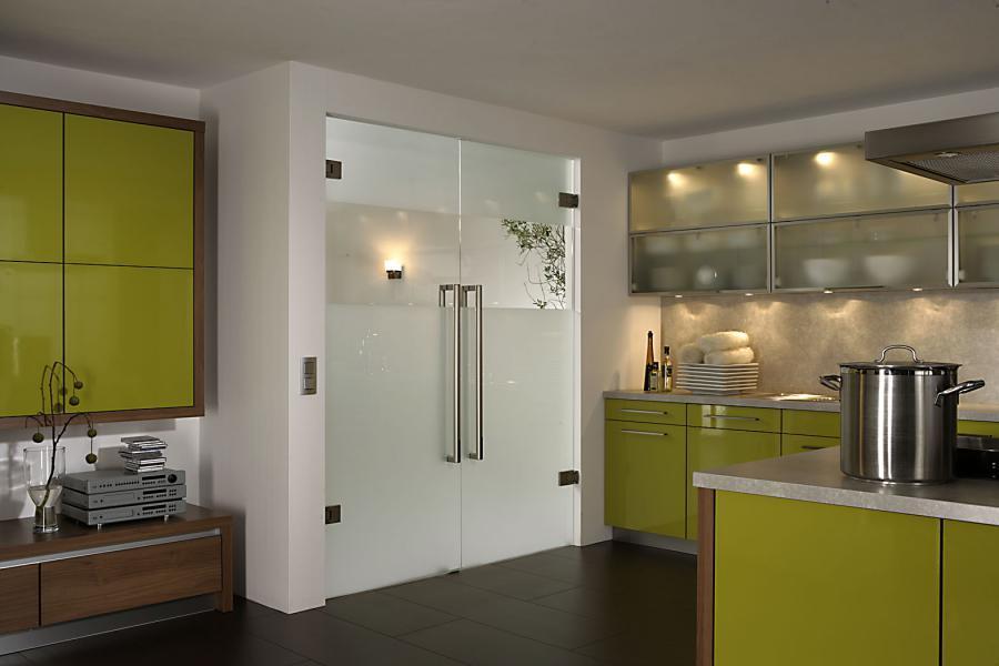 doppelfl gelige t r. Black Bedroom Furniture Sets. Home Design Ideas