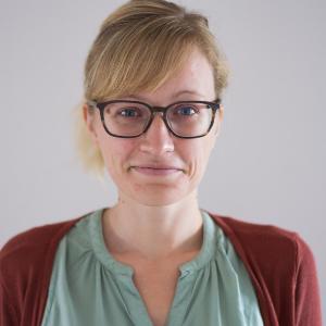 Doreen Ehlers