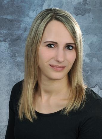 Doreen Schimmeier