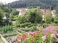 Gästehaus Dorfblick