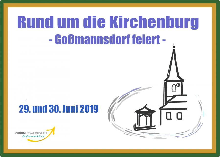 Dorffest 2019