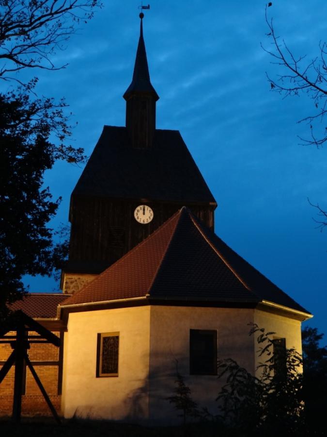 HL_Kirche