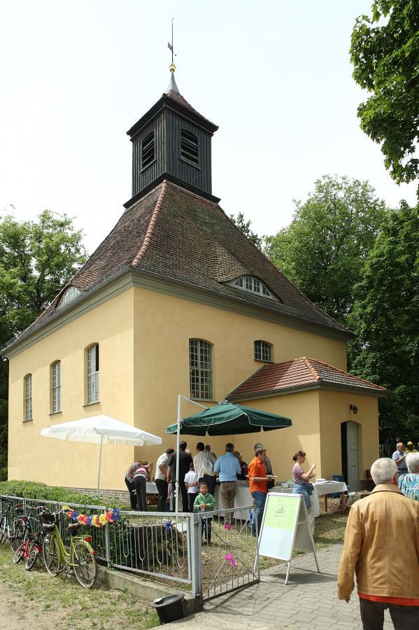 dorfkirche_Gebäude