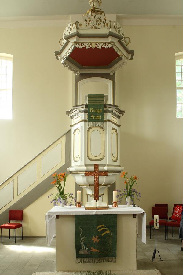 dorfkirche_kanzel_1