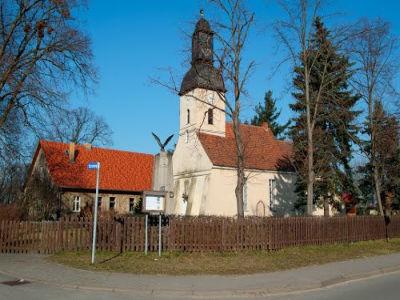 Dorfkirche Nitzahn1