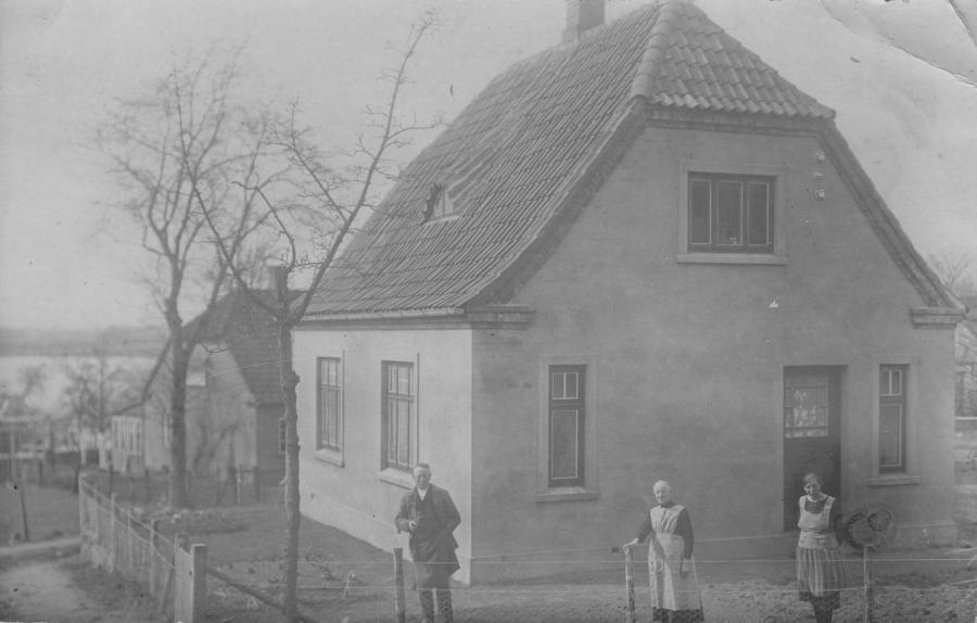 Dorfstraße 47