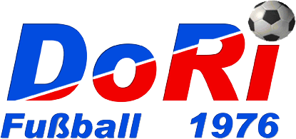 DoRi_Logo_Transparent