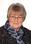 Doris Lempenauer