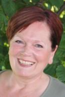 Doris Pauli
