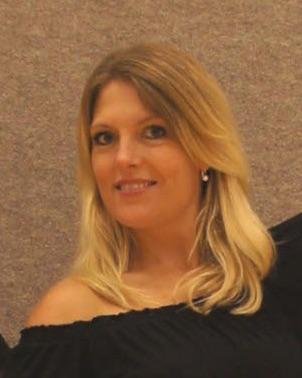 Dorothe Leissler