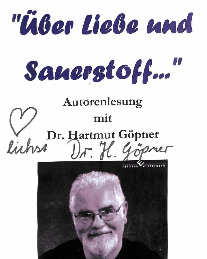 Dr. H. Göpner2013