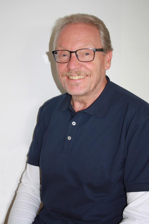 Herrmann Oldelehr