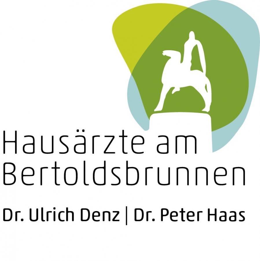 Dr. Ulrich Denz - Dr. Peter Haas